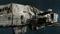 宇宙船 31275661