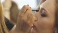 メイクアップ 化粧 お化粧の動画 31276760