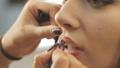 メイクアップ 化粧 お化粧の動画 31276815