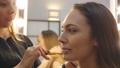 メイクアップ 化粧 お化粧の動画 31276848
