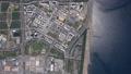 幕張メッセ上空/Aerial view 31277358