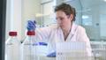 scientist, technician, laboratory 31288441