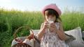 子供 女の子 女子の動画 31307231