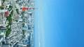 東京タワー 東京 都市の動画 31317737