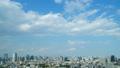 東京タワー 東京 都市の動画 31317738