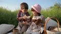 子供 パーク 公園の動画 31318351