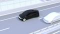 安全装備 車 自動車の動画 31320922