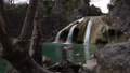 Turner Falls in the Arbuckle Mountains of Oklahoma 31328398