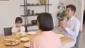 电影素材三代餐饮景观 31348632