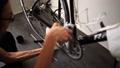 maintenance, work, bicycle 31359030