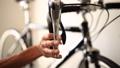 maintenance, bicycle, bicyclists 31359040