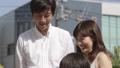 人物 家族 子供の動画 31367543