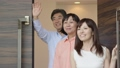 電影資料入口家庭成員去看Taurusai家長 31368197