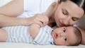 ベビー 赤ちゃん 赤ん坊の動画 31386668