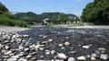 渓流の流れ~多摩川~(青梅市-東京都) 31396188