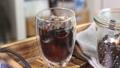 コーヒー・夏の飲み物イメージ~アイスコーヒー~ 31396191