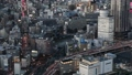 都市風景 夜景 横浜 31403019