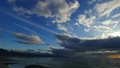 time lapse, timelapse, cloud 31425468