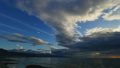 time lapse, timelapse, cloud 31425469