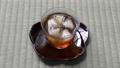 麦茶 ズームイン 31426193