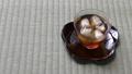 麦茶 31426194