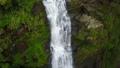 空拍 南投杉林溪渡假园区 松泷岩青龙瀑布 天地眼 Taiwan Nantou Aerial 31433341