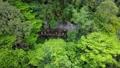 空拍 南投杉林溪渡假园区 松泷岩青龙瀑布 天地眼 Taiwan Nantou Aerial 31433343