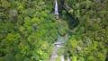 空拍 南投杉林溪渡假园区 松泷岩青龙瀑布 天地眼 Taiwan Nantou Aerial 31433344