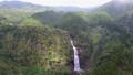 空拍 南投杉林溪渡假园区 松泷岩青龙瀑布 天地眼 Taiwan Nantou Aerial 31433355