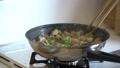 女性做饭 31435880