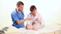 世話 ナース 看護婦の動画 31437032