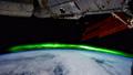planet earth international 31443614