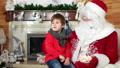 christmas, santa, claus 31451492