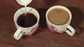 กาแฟ,นม,ริน 31462720