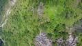 空拍 谷关七雄 东卯山 大道院 Aerial KuKuan Tobou mountain 31466625