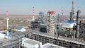 Refinery, Oil refinery 31552495