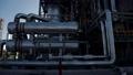 Refinery, Oil refinery 31552521