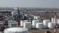 Refinery, Oil refinery 31552538