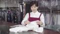 クリーニング クリーニング店 お店の動画 31562502