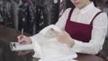 クリーニング クリーニング店 お店の動画 31562503
