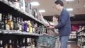 スーパー スーパーマーケット ショッピングの動画 31562507