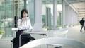 ビジネス パソコン カフェの動画 31627782