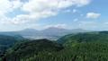 阿蘇の風景 ドローン撮影 31675258