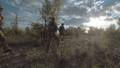 兵隊 ミリタリー ウォーキングの動画 31752777
