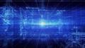 グローバル テクノロジー 空間 インターレース 31791441