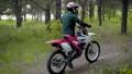 摩托车 乘 骑 31792463