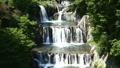田原の滝 滝 鹿留川の動画 31807997