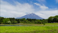 Fuji mountain in summer. 31819641