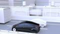 自動車 コネクテッドカー 車の動画 31831374
