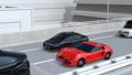 自動運転 高速道路 車の動画 31831375